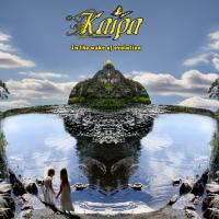"Kaipa """" In The Wake Of Evolution"