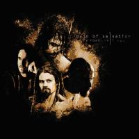 "Pain of Salvation """" Road Salt Two"