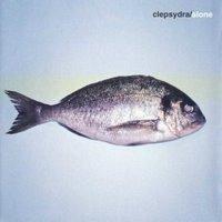 Clepsydra - Alone
