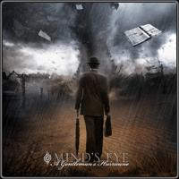 Mind's Eye - A Gentleman's Hurricane