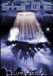 star-one-live-on-earth-dvd.jpg