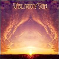 Oblivion Sun - Oblivion Sun
