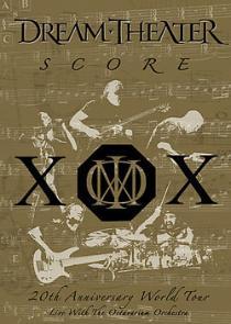 dream-theater-score-dvd.jpg