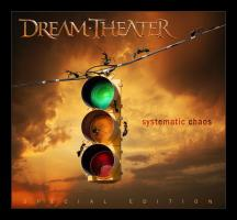 dream-theater-systematic-chaos-se.jpg