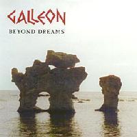 galleon-beyond-dreams