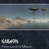 galleon-from-land-to-ocean