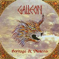 galleon-heritage-visions