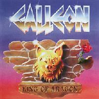galleon-king-of-aragon