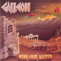 galleon-mind-over-matter