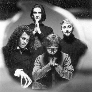 Porcupine Tree 1995