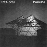 progvizier_61-eef_albers-pyramids.jpg