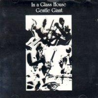 progvizier_61-gentle_giant-in_a_glass_house.jpg