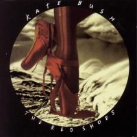 kate-bush-the-red-shoes.jpg