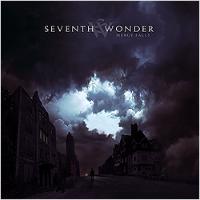 Seventh Wonder - Mercy Falls