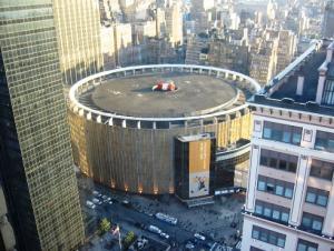 Jethro Tull Live At Madison Square Garden 1978 Progwereld