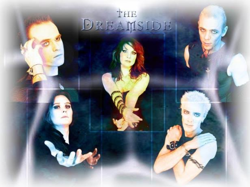 The Dreamside 1