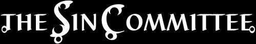 TSC Logo jpg webresolutie wit