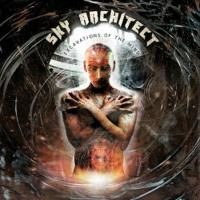 Sky Architect - Excavation Of The Mind