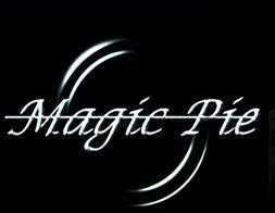 Magic Pie klik voor de website