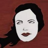 Moon Safari - Lovers End