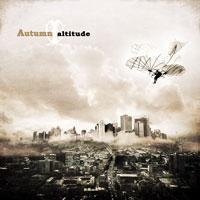 autumn-altitude