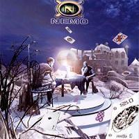 nemo-si-partie-1