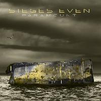sieges-even-paramount