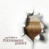 sylvan-posthumous-silence