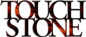 Logo Touchstone