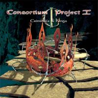 Consortium Project I - Criminals & Kings
