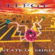 Elegy - State Of Mind