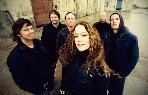 Autumn band 2