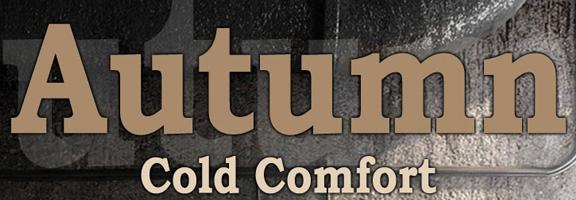 Autumn-logo