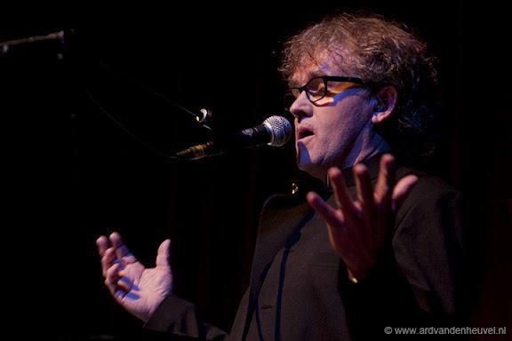 PBII - 12-2-2012 - Michel