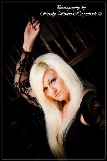 IOEarth - Claire Malin