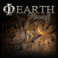 IOEarth - Moments