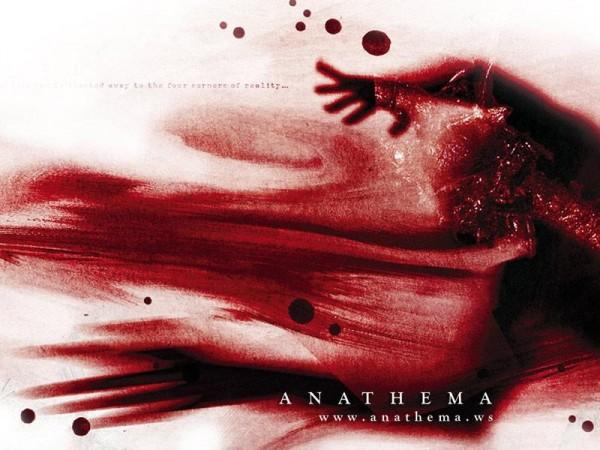 Anathema-1
