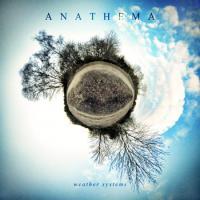 Anathema- Weather Systems