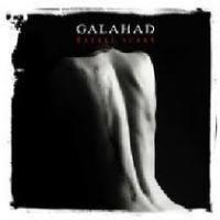 Galahad - Battle Scars