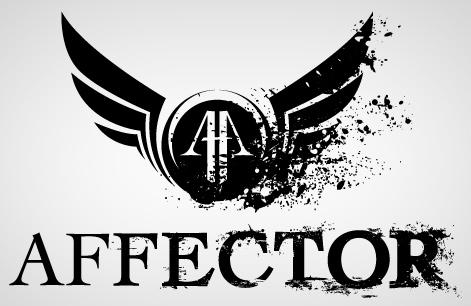 Affector Logo