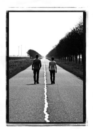 Sylvium-Road