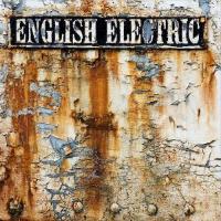 Big Big Train - English Electric