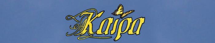 Kaipa logo