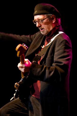 Rick Witkowski