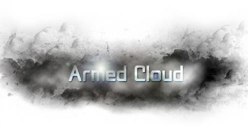 Armed Cloud logo