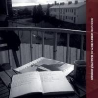 Moon Safari - Lover's End Pt. III Skelleftea Serenade