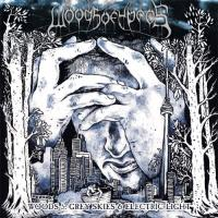 Woods of Ypres - Woods 5 Grey Skies and Electric Light