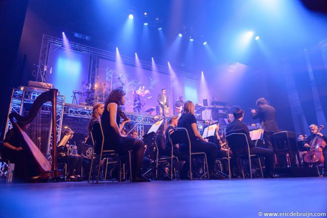 1000Wishes - Hofstads Jeugd Orkest