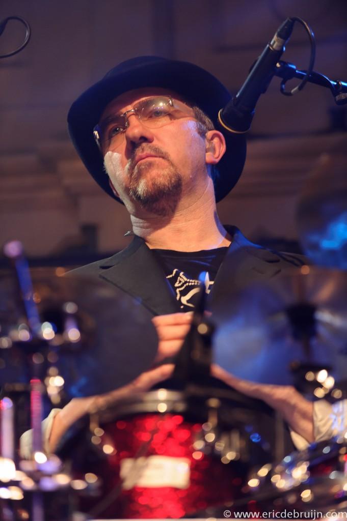 Steve Hackett-56