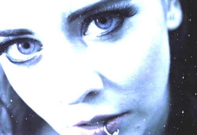 Jessica Lehto - Seashore Dreams